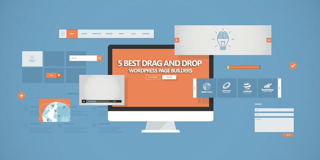 รับทำ Wordpress ใช้งานง่าย